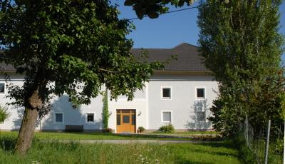 Seminarhaus Impuls